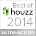 houzz_bestof2014_stretched