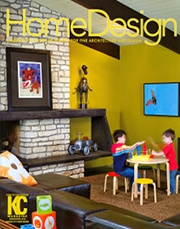 HomeDesign_March_April_2010_180