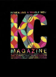 kcmag_July_2010