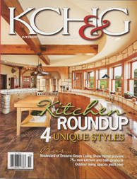 kcmag_Oct_2010
