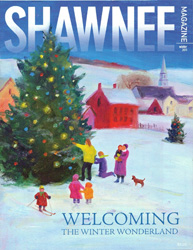 shawneemag_winter_2011