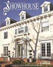symphony_designers_showhouse_180