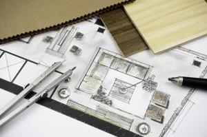 Interior_Design_Ramsey_Interiors