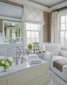 bathroom_inspiration_ramsey_interiors