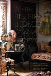 inspired_homes_ramsey_interiors