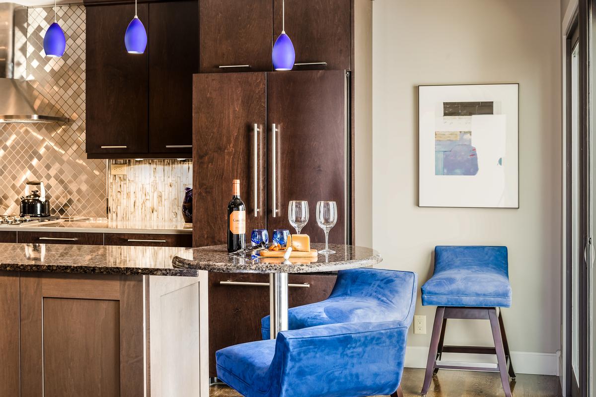 Ramsey Interiors – Award Winning Interior Designer in Kansas City ...