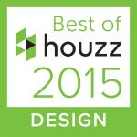 Best-of-Houzz-2015-blog