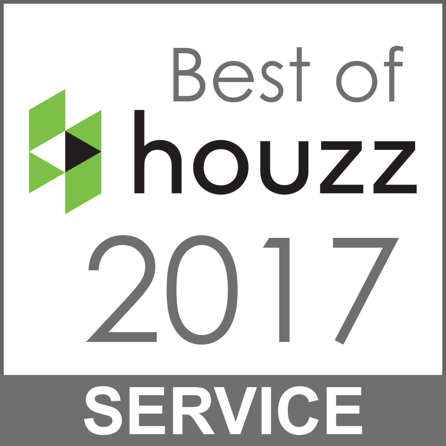 best of houzz 2017 badge